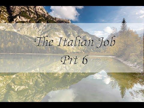 landscape-photography---the-italian-job-,lago-d'landro-&-misurina