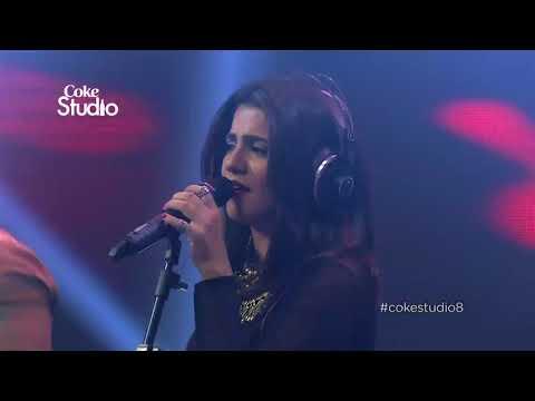Coke Studio Latest Song 2018 The Amazing Voice Of Pakistan