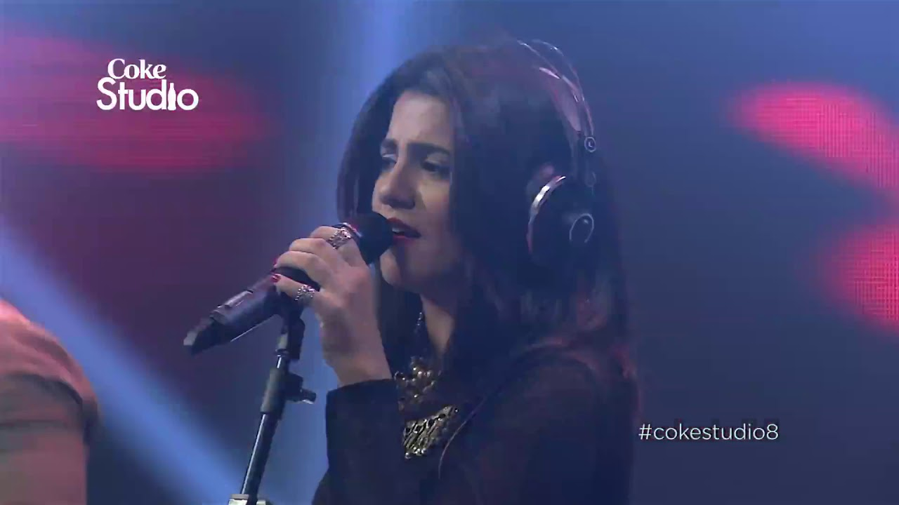 Coke Studio Latest Song 2018 The Amazing Voice Of Pakistan
