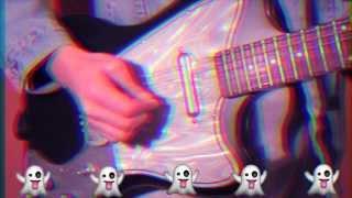 Hawaiian Gremlins - Give It Up