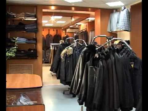высокие люди магазин екатеринбург определению