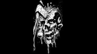 Скачать Dying Light NIGHT HUNTER Kurbon86 GORE CLIPS W T II Max II