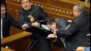 Наш дім - це наша Україна (вірші Олександра Кобилякова)