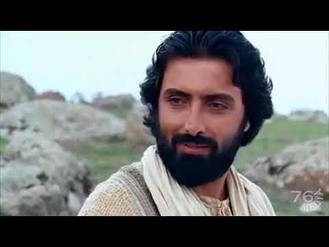 Hz Süleyman'ın Krallığı HD Full Film   Tek Parca   Türkçe