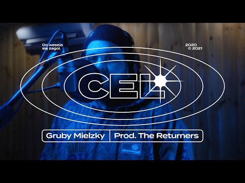 Cel (prod. The Returners)