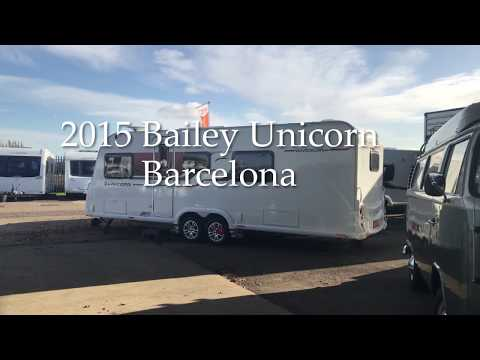 2015-bailey-unicorn-barcelona