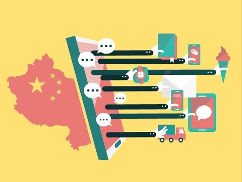 Inconsistency Between Asian Markets In Top Engagement Channels