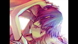 nightcore i m in love with a monster