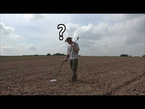 GREAT FINDS WITH NEW GEAR!!! Metal Detecting Germany Nr.128