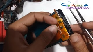 Touch Screen Not Working Touch Problem Unresponsive Touch Screen Easy Solution Fix.