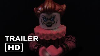Lego IT Chapter 2 Trailer
