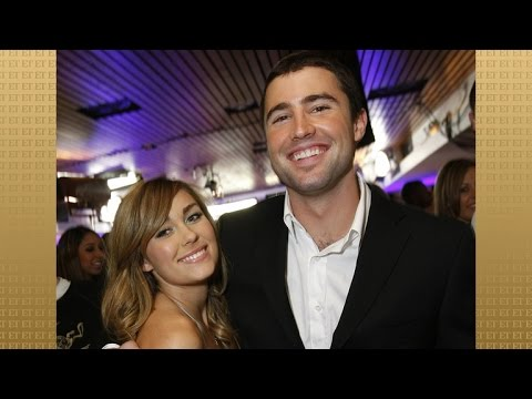 Brody Jenner Says He Never Dated 'The Hills' Girlfriend Lauren Conrad