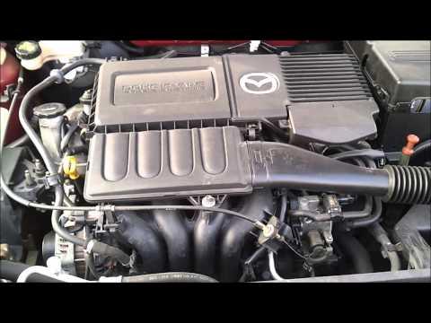 2004-mazda-axela-mazda-3-engine-amp-overview