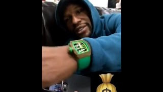 floyd-mayweather-shows-off-watch-worth-620-000-fight-hype
