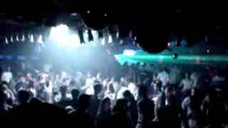 Bonzai Mix - Better Late Than Never Mix Part 1