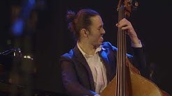"""American Jazz Pianist Competition Finalist Dave Meder -""""To My Wife"""""""