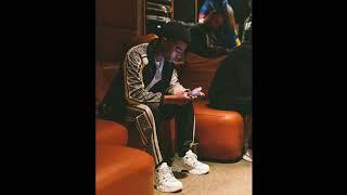 Roddy Ricch x Future x Gunna Type Beat 2020 - Calls (Prod. Euro)