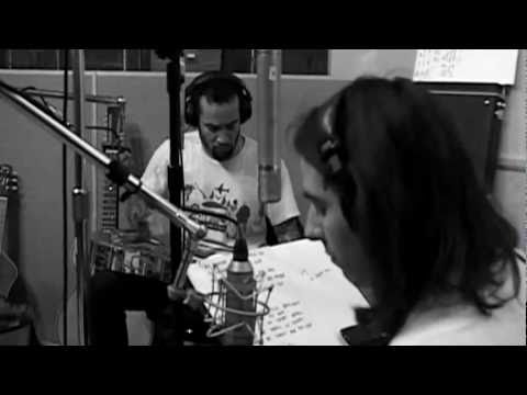 Fistful Of Mercy - Father's Son (Studio) Joseph Arthur, Ben Harper & Dhani Harrison