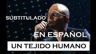 Un tejido humano Yonatan Razel y Avraham Tal (Lyrics Español Y Pronunciación Hebrea)