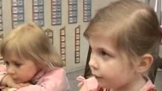 Обучение детей счету. Скачать бесплатно с сайта.