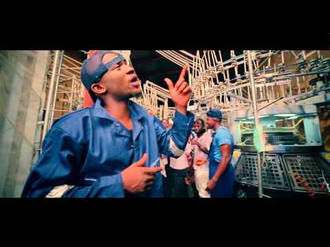 Joe El - Gbemisoke [Official Video]
