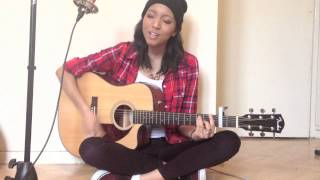 Still Into You - Paramore Cover by Laura Zocca