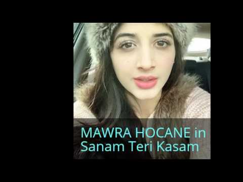31 Pakistani actor/actresses in Bollywood movies