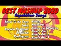 Best Mushup 2020 Repablikan Songs Cover ICA and Sevenjc