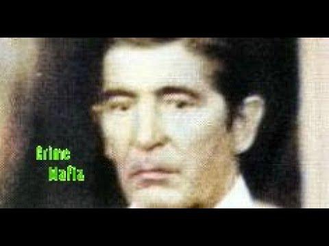 """Benjamin """"Lefty"""" Ruggiero – A True Account of Al Pacino's """"Lefty"""" in Donnie Brasco"""