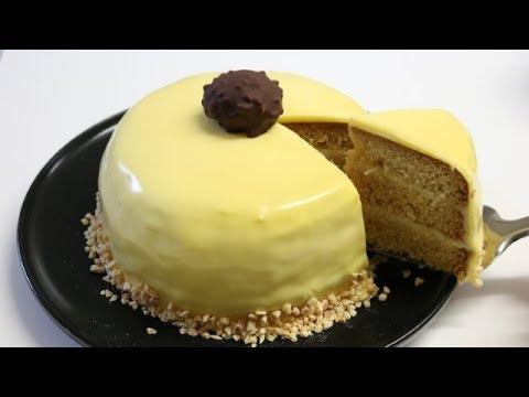 gÉnoise-a-la-vanille-facile-(cuisinerapide)