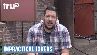 Impractical Jokers - Ep. 414 After Party Chat