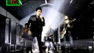 SEVENTEEN- HAL TERINDAH (video clip)