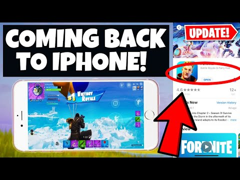 fortnite monthly subscription to earn crew pack early youtube fortnite monthly subscription to earn