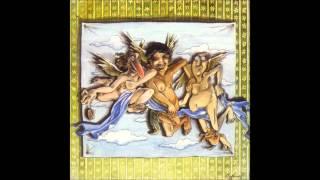 Divididos - Otro le travaladna (full album)