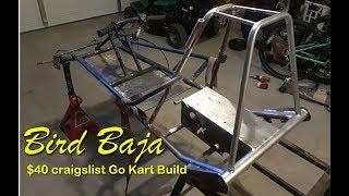 Bar Stool Racer For Sale On Craigslist Woodworking Challenge