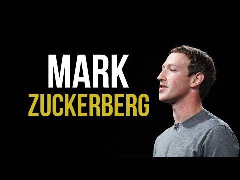 A HISTÓRIA DE MARK ZUCKERBERG - DREAM HISTORY VÍDEO MOTIVACIONAL | MOTIVAÇÃO