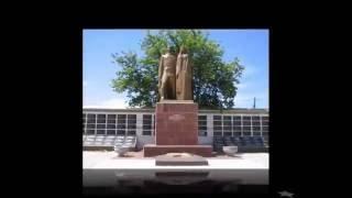 #Вечная память павшим в Великой Отечественной войне!