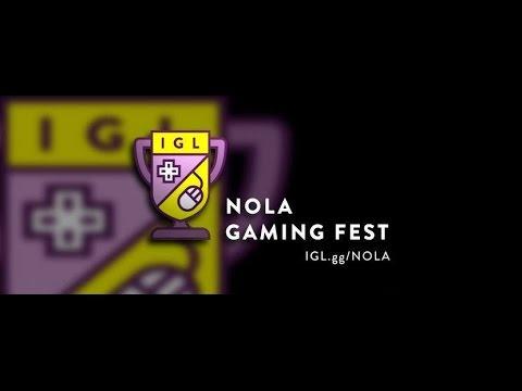 Igl Gaming