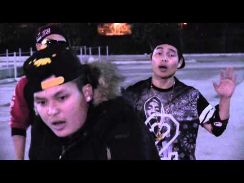 KAREN RAP CROWN OF KINGS HOMIE-FT -KLANG &JOE EH VS KE KE( KBZ)& P-KLANG