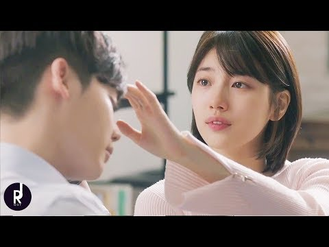 Download lagu gratis [MV] Kim Na Young (김나영) | Maze (미로) | While You Were Sleeping OST PART 8 [UNOFFICIAL MV] terbaru