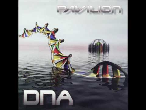 Intergalactic - Follow The Light (DNA Remix)