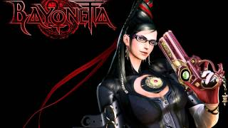 [Bayonetta] Fly Me to the Moon (∞ Climax Mix) [Extended]