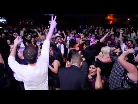 How Modesto Has Fun - Modesto, California Parties & Festivals / Team Modesto - Music Video