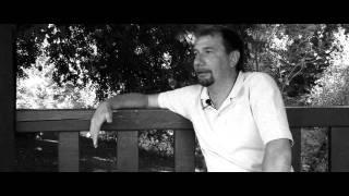 Трейлер документального фильма Московские Шаманы