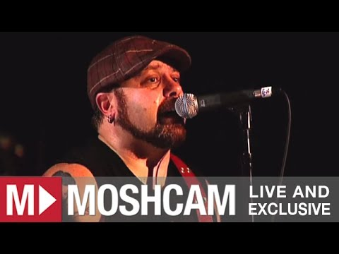 No Use For A Name - International You Day | Live in Sydney | Moshcam