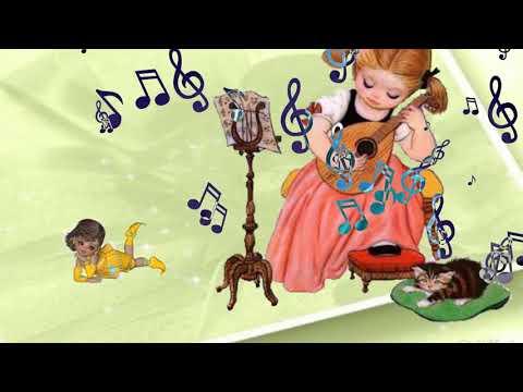 Guten Morgen !! Musik ist die Sprache die wir alle verstehen