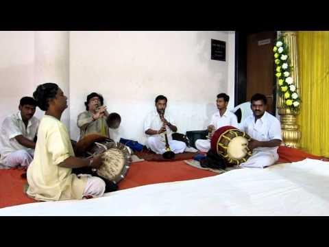 Noubat Hyderabadi Wedding Mp3 Music Download Hit MP3 New Songs