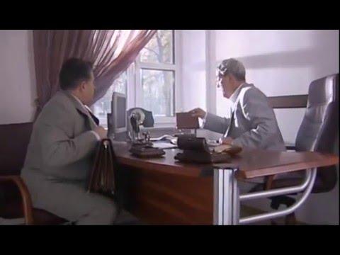российский триллер детектив кино онлайн