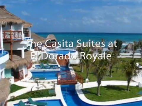 mexico-rivera-maya:-the-casita-suites-at-el-dorado-royale-(riviera-maya,-mexico)