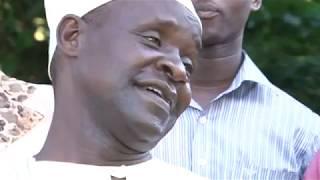 Kurasini SDA Choir - Peace (RAW VIDEO)